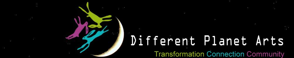 differentplanetarts.org.uk