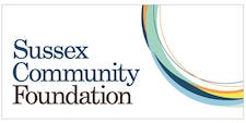Sussex Community Logo copy