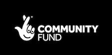 digital-white on black-background A4A or Community Fund