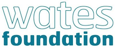 wates foundation 100px high