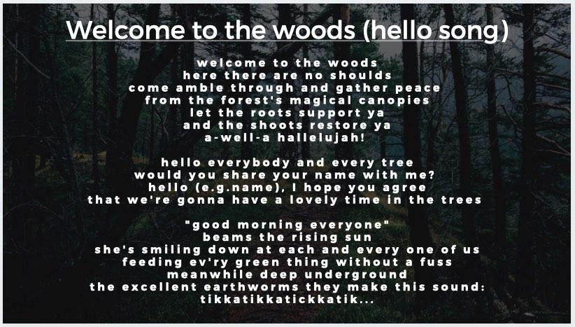 Hello-song-words copy