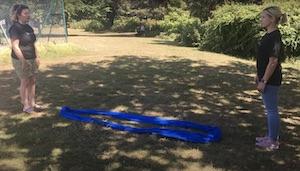 blue tube 1