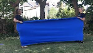blue tube 2